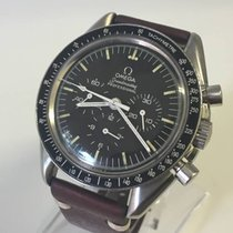 "Omega Speedmaster - ""First watch worn on the Moon"" - 1970"
