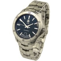 TAG Heuer Link Automatic WAT2010