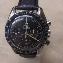 Omega Speedmaster Professional Moonwatch - 145022 69 ST  - FIRST