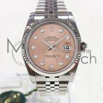 Rolex Datejust 116234