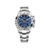劳力士  (Rolex) 116509