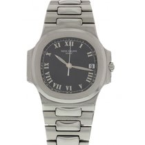 Patek Philippe Nautilus 3800/1A-001 Automatic Box / Papers