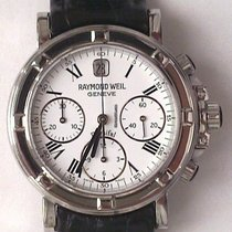 Raymond Weil Parsifal Chronograph Automatic