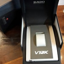 라도 (Rado) V10K box