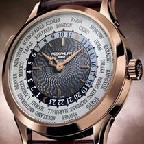 Patek Philippe 5230R-001 Complications38.5mm Charcoal Gray...