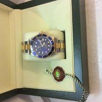 勞力士 (Rolex) Oyster Perpetual Date Submariner