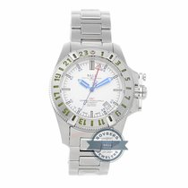 Ball Engineer Hydrocarbon GMT DG1016A-53-WH