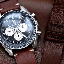 Omega Speedmaster Speedy Tuesday Professional Moonwatch...