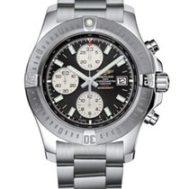 Breitling Colt Chronograph Automatic