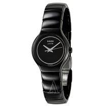 Rado Women's Rado True Jubile Watch