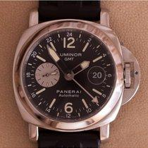 Πανερέ (Panerai) Luminor GMT