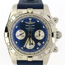 Breitling Chronomat 01 AB0110