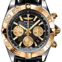 Breitling Chronomat 44 CB011012/b968-1ct