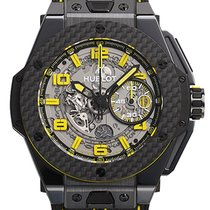 Hublot Big Bang Ferrari Ceramic LIMITED