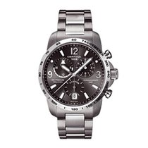 Certina Sport DS Podium GMT Chronograph C001.639.44.087.00