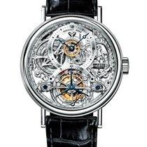 Breguet Brequet Classique Complications 3358 Platinum Men'...