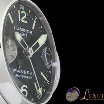 Panerai Luminor GMT 44mm | Limited Edition J-Serie (3000pcs.)