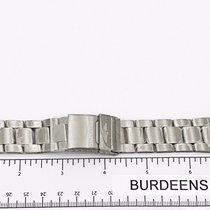 Breitling Professional 24mm Titanium Bracelet 181e Unworn