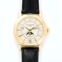 Patek Philippe Annual Calendar T150 Tiffany & Co. Limited...