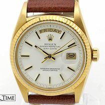 Rolex Day-Date 1803 - vintage rare dial