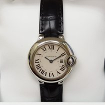 Cartier Ballon Bleu 28mm [NEW]
