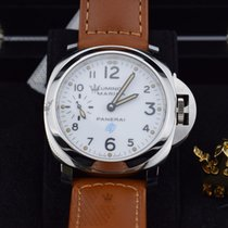 Panerai PAM00660 Luminor Marina Logo (Christmas Special Offer...