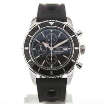 Breitling A1332024/B908/201S Superocean Heritage Men's Watch