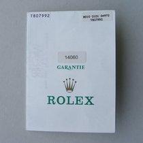 Rolex Quadrante / Dial Air-King