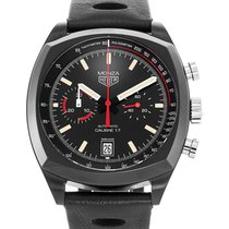 TAG Heuer Watch Classic Monza CR2080.FC6375