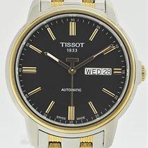 Tissot T-Classic Automatik