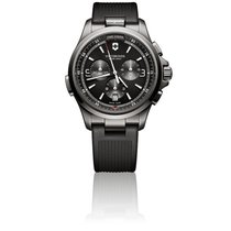 Victorinox Swiss Army Victorinox Night Vision Chronograph 241731