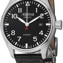Alpina Aviation Automatic AL-525B4S6
