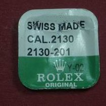 Rolex 2130-201 1 Aufzugswelle für Kaliber 2130, 2135