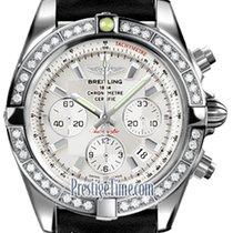 Breitling Chronomat 44 ab011053/g684-1ld