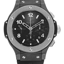 Hublot Watch Big Bang 301.CK.1140.RX
