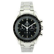 Omega Speedmaster Pro Moon Watch 145.022 Calibre 861