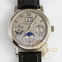 朗格 (A. Lange & Söhne) 310.025