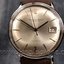 IWC International Watch Co. Schaffhausen Classic Vintage...