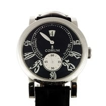 Corum Classical Jumping Automatic 42mm