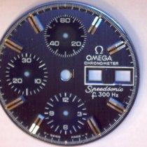 Omega Speedsonic F 300 Hz