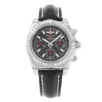 Breitling Chronomat (14000)