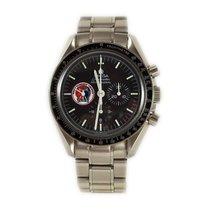 Omega Speedmaster Moonwatch Skylab II