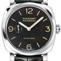 Panerai Radiomir 1940 3 Days Automatic 42mm pam00620