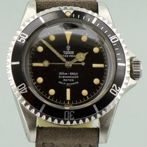 Tudor Underline PCG Full Set