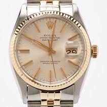 Rolex Datejust Ref. 16013 LC100