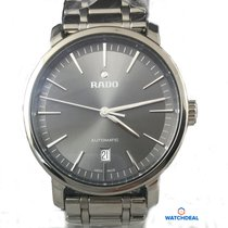 Rado Diamaster Automatic 41mm R14074112