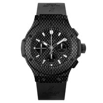 Hublot Big Bang 44mm Automatic Chronograph