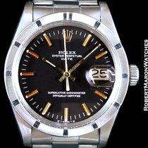ロレックス (Rolex) 1501 Datejust Stainless Automatic