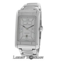 Μορίς Λακρουά (Maurice Lacroix) Ladies   Miros 62748 Automatic...