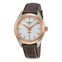 Tissot Ladies T1012102603600 T-Classic PR 100 Watch